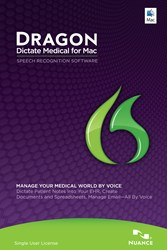 DDMfM Front Box Cover