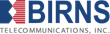 Birns Telecommunications Announces New Corporate Blog