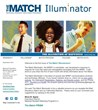 NRMP - The Match Illuminator