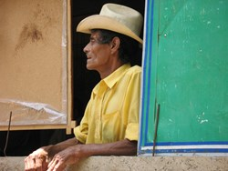 PCI: Transforming Lives in Nicaragua
