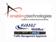AVANU and Enabling Image