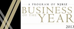 Self Directed IRA Administrator Finalist as Business of the Year