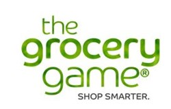 The Grocery Game Announces New Money Saving Tool for Shopping at Trader Joe's Stores
