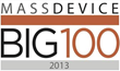 2013 MassDevice Big 100 West Focuses on Chronic Diseases and the...