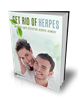 Get Rid of Herpes EBook Review, Reports by Mingyaa.com