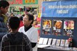 New Zealand Scientologists Mark International Peace Day with Human...