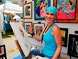 Fall Festival on Ponce 2013: Fall Colors Welcomes Third Annual Arts...