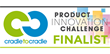 Noble Environmental Technologies Selected as Top Ten Finalist in Cradle to Cradle Product Innovation Challenge