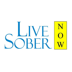 LIve-Sober-Now-Logo