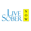 Live Sober Now Offers Customized Treatment Experience Based on Client...
