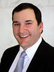 Jason Snibbe MD