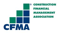 ZBRELLA, tech consultant in NYC, joins the Construction Financial Management Association