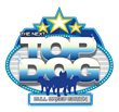 The Next Top Dog Video Contest