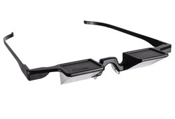 see i90 Tablet Glasses at www.i90glasses.com
