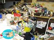 Address Our Mess Reveals Startling Estimate of Hoarders in the United...