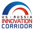 U.S.-Russia Innovation Corridor Selects Residents for Startup...