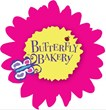 "FDA Finds Butterfly Bakery ""Operating in Compliance"""