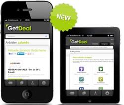 AppWatch App Review