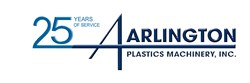 Arlignton Plastics Machinery