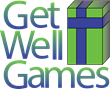 Get Well Games