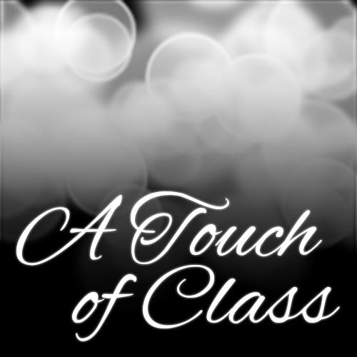 A Touch Of Class Limousine Company Launches Newly