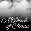 A Touch of Class Limousine Company Launches Newly Redesigned Website