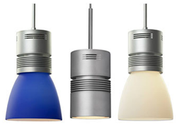 Bruck Lighting Sale. Up to 30% off.