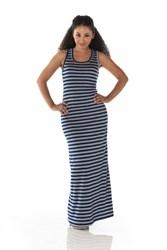 Maxi Flair Dresses by A2M USA