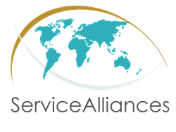 ServiceAlliances International, Inc.