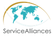 ServiceAlliances Primed for Growth Thanks to New Remote Services...