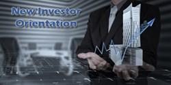 New Real Estate Investor Orientation Dallas Texas