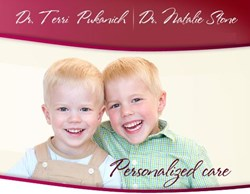 Slave Lake Dental Clinic - Slave Lake, AB - Personalized Attention and Care - (780) 849-2233