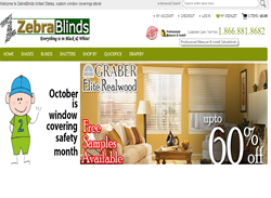 Blinds, cheap blinds, cheap shades, cheap shutters, deals, discounts