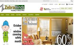 Blinds, cheap blinds, cheap shades, cheap shutters, deals, discounts