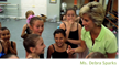 Debra Sparks Dance Works—One of Bucks County's Finest Ballet...