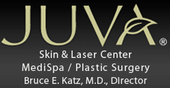 picosure tattoo removal in new york city, tattoo removal manhattan