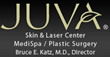 Beam The Light, Make A Future Bright: JUVA Skin & Laser Center...