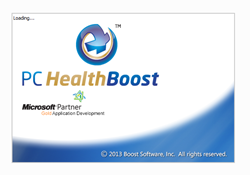 PC Health Boost 3.0 | Boost Software