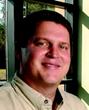 Sid Howell - President, American Commercial Builders, Marietta, GA