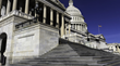 US Federal Contractor Registration: Congress Pressures Agencies to...