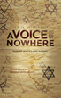 """Forensic Psychiatrist Praises New Book, """"A Voice Out of Nowhere,"""" For Highlighting the Dangerous Combination of Mental Illness and Mass Murder"""