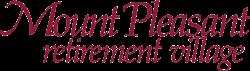 Mount Pleasant Retirement Village