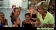 Bucks County's Best Ballet Teacher, Debra Sparks, Wins Award in...