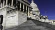 US Federal Contractor Registration: Contractors Renew Their...