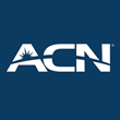 ACN Launches New Shake-It! Flavor & Single Serve Packets as Part...