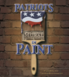 Warrior Gateway's Patriots in Paint Honors Korean War Veterans Through...