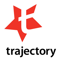 Today, Before The Opening Of The London Book Fair, Trajectory, Inc. And  Chinese And Global Mobile Leader Xiaomi Corp., Announce A Major Partnership  ...