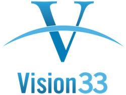 Vision33 Named on Inc. Magazine's 34th Annual List of America's...