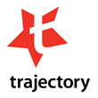 Trajectory and The Association of American University Presses (AAUP) Announce Partnership