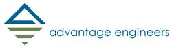Advantage Engineers logo
